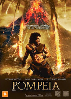 Pompeia - BDRip Dual Áudio