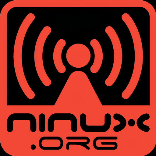 Ninux