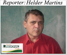 HELDER MARTINS
