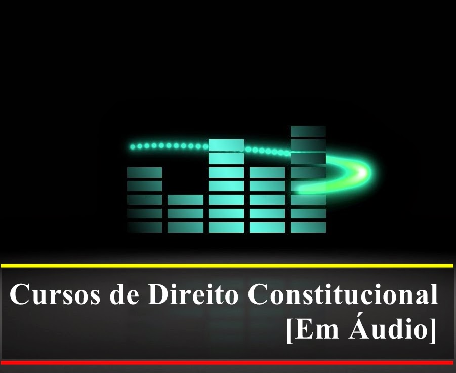 audio aula curso constitucional download concurso