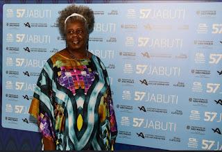 CBL 57 Prêmio Jabuti