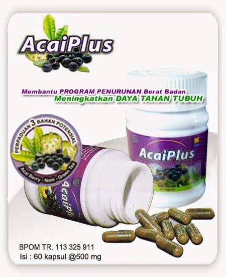 acai-plus-pelangsing-herbal-alami-sehat
