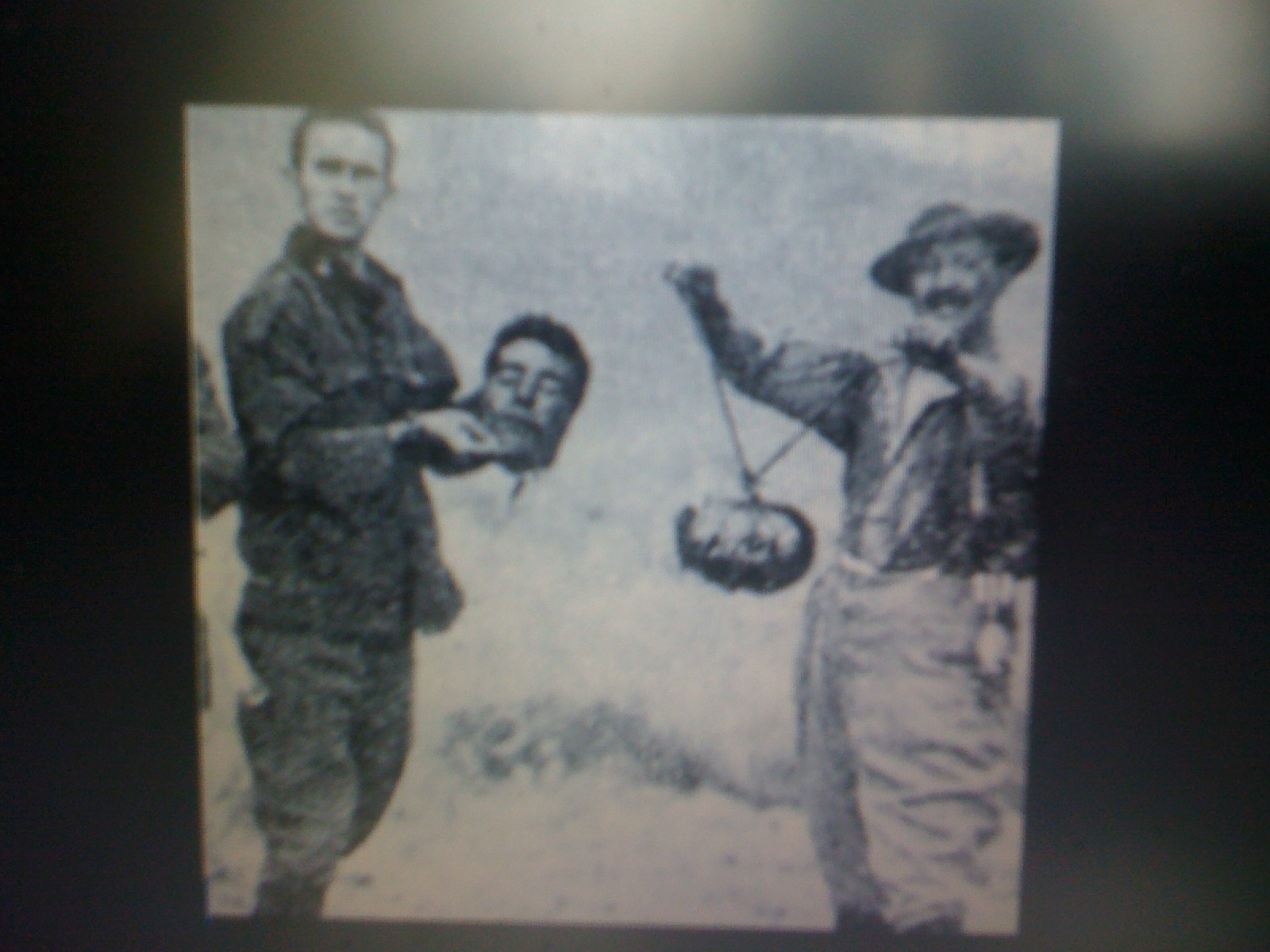 THE BLACK SOCIAL HISTORY PEOPLE IN ALGERIA