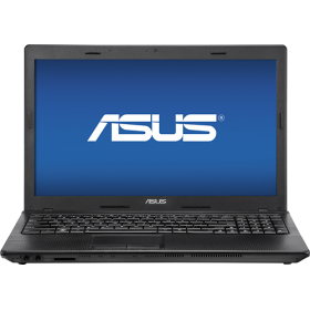 Asus X54C-BBK22 Laptop