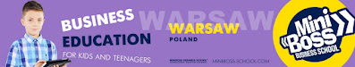 OFFICIAL WEB SITES MINIBOSS WARSAW (POLAND)