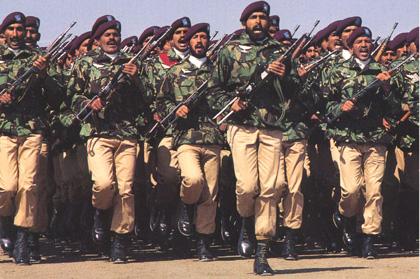 Pakistan-army.jpg