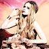 Ouça 'Fly', nova música de Avril Lavigne
