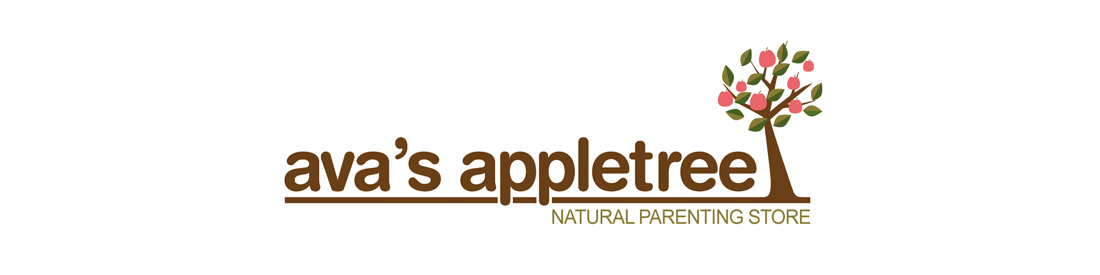 Ava's Appletree - Eco Lifestyle for Children