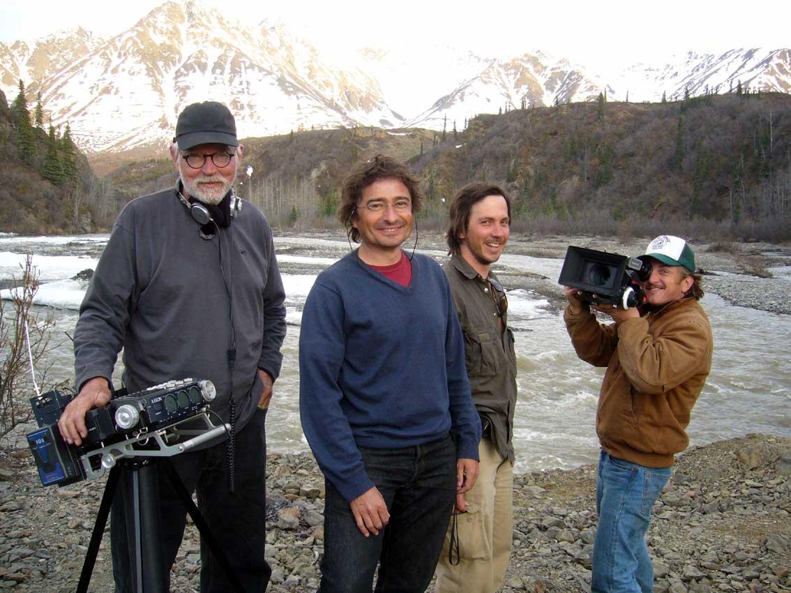 http://2.bp.blogspot.com/-0N7yCY8gG_w/Tlom0digdqI/AAAAAAAACcQ/lZGAUwrOn3Y/s1600/Aaton_Alaska2.jpg