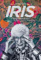 Iris<br><span class='font12 dBlock'><i>(Iris)</i></span>