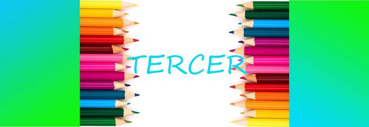 Blog dels alumnes de 3r