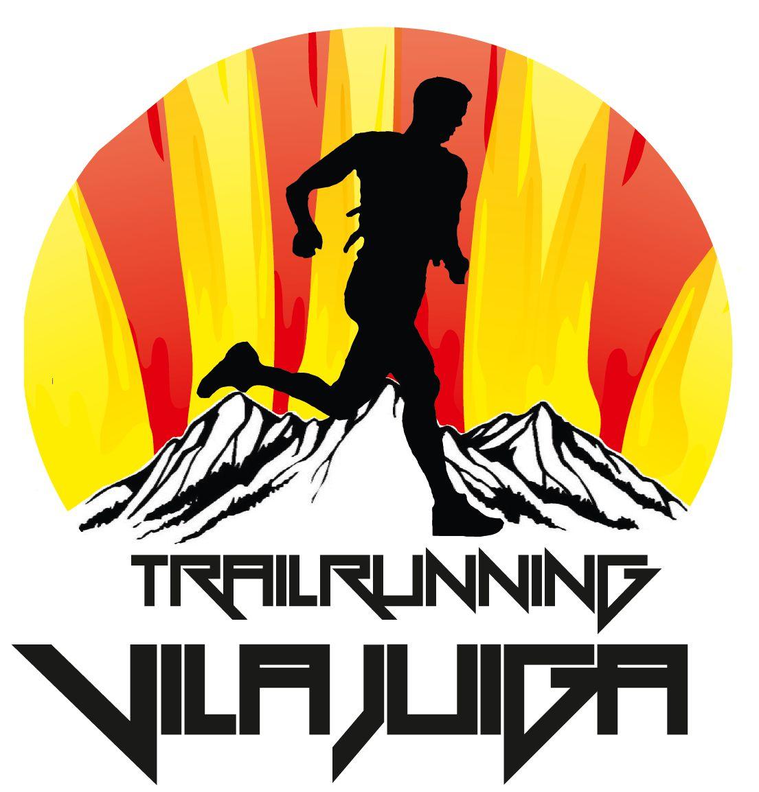 GE Capgirell - Trailrunning Vilajuïga