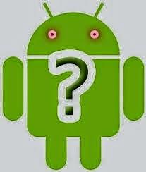 Cara Membedakan Smartphone Android yang Asli dan Palsu