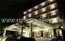 <b>royal-hotel-bogor</b>