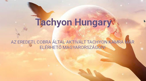 Tachyon Kamra