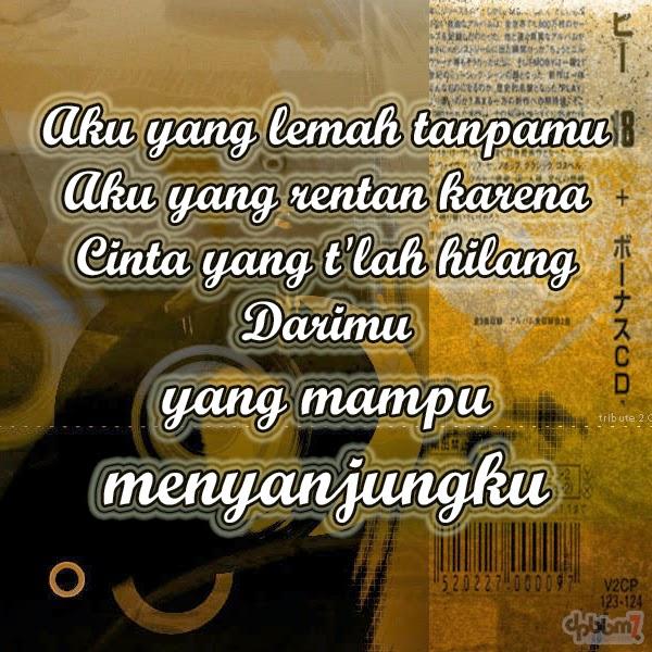 DP BBM Samsons – Kenangan Terindah - DP BBM BLACKBERRY ...