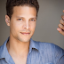 JUSTIN GUARINI 'AMERICAN IDOL DESTROYED MY LIFE'