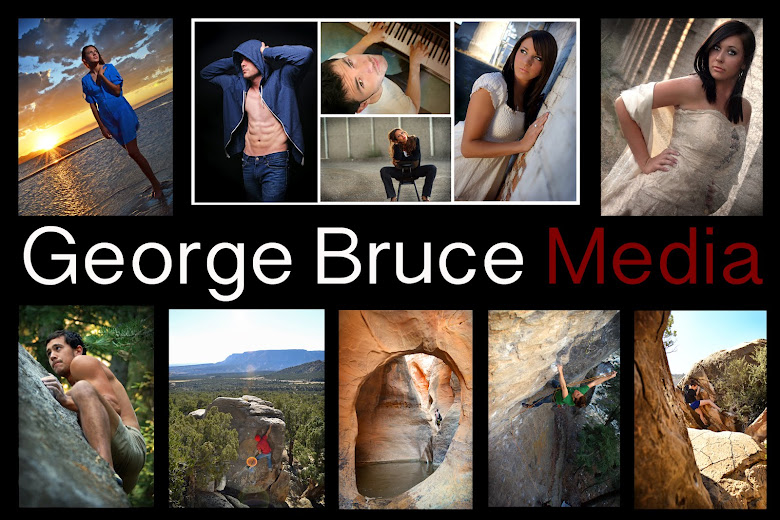 George Bruce Photography