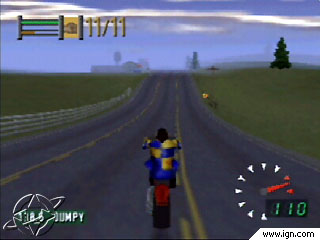 road rash game for nokia 5233