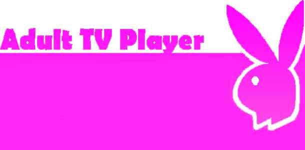 Descargar JLCs Internet TV 110 - Gratis - malavidacom