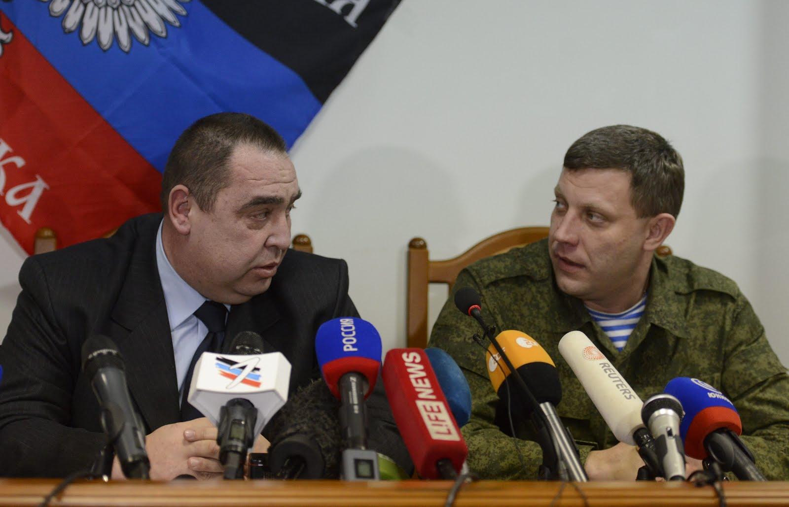 Згурівська райрада зуміла те, що Київська обласна рада не посилила