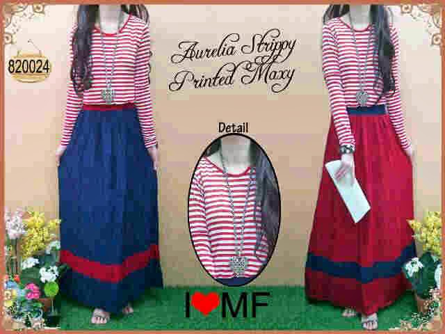 bahan spandex rayon fit to L