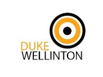 DUKE WELLINTON FOTOGRAFIAS