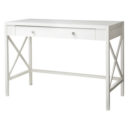 chair white corner and office student computer cheap near compact corporate home large long affordable simple store table me workstation size desks glass set furniture desk of