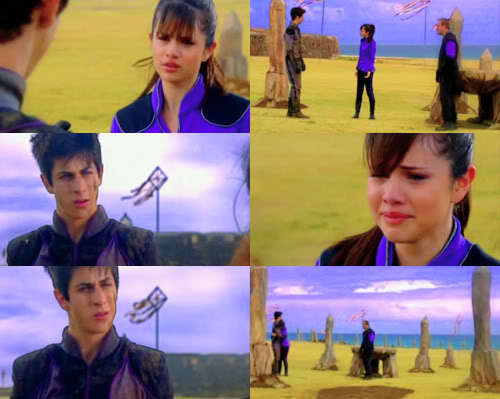 Wizards of waverly place wizards of waverly place gifs and some