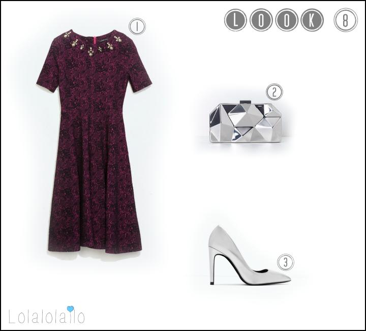 como_vestir_ideas_look_outfit_nochevieja_navidad_que_ponerse_lolalolailo_08