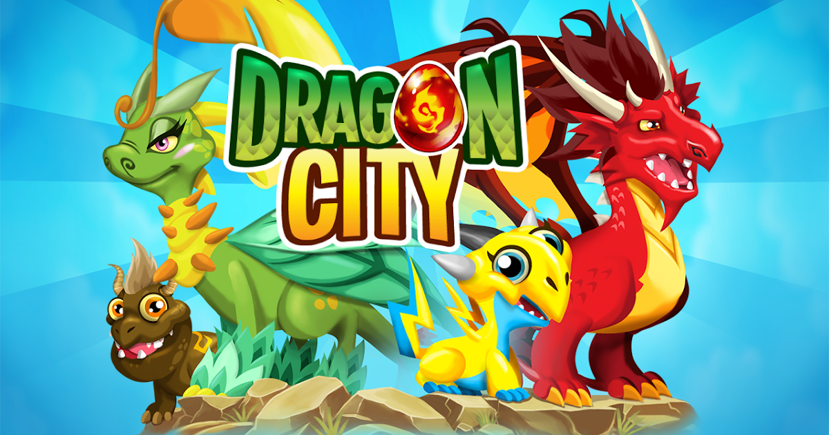 dragon city hack tool v5.7 facebook
