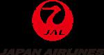 Japon Havayolu Şirketleri