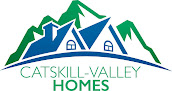 Catskill Valley Homes