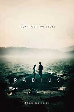 Radius 2017 English Full Movie WEB DL 720p ESubs at freedomcopy.com