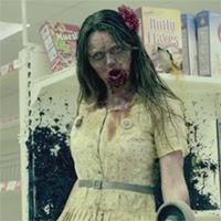 In the Flesh 1x01: Crítica