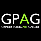 The Grimsby Public Art Gallery