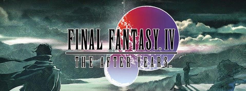 final fantasy iv guide pdf