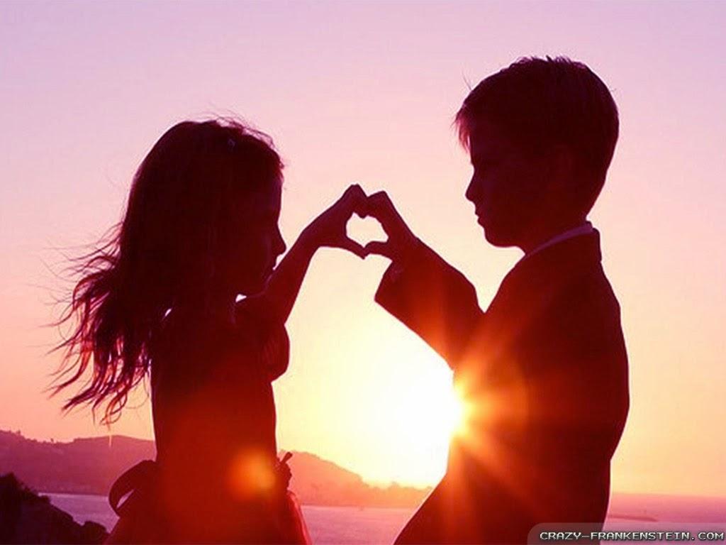Kata Mutiara Romantis Terbaru 2015