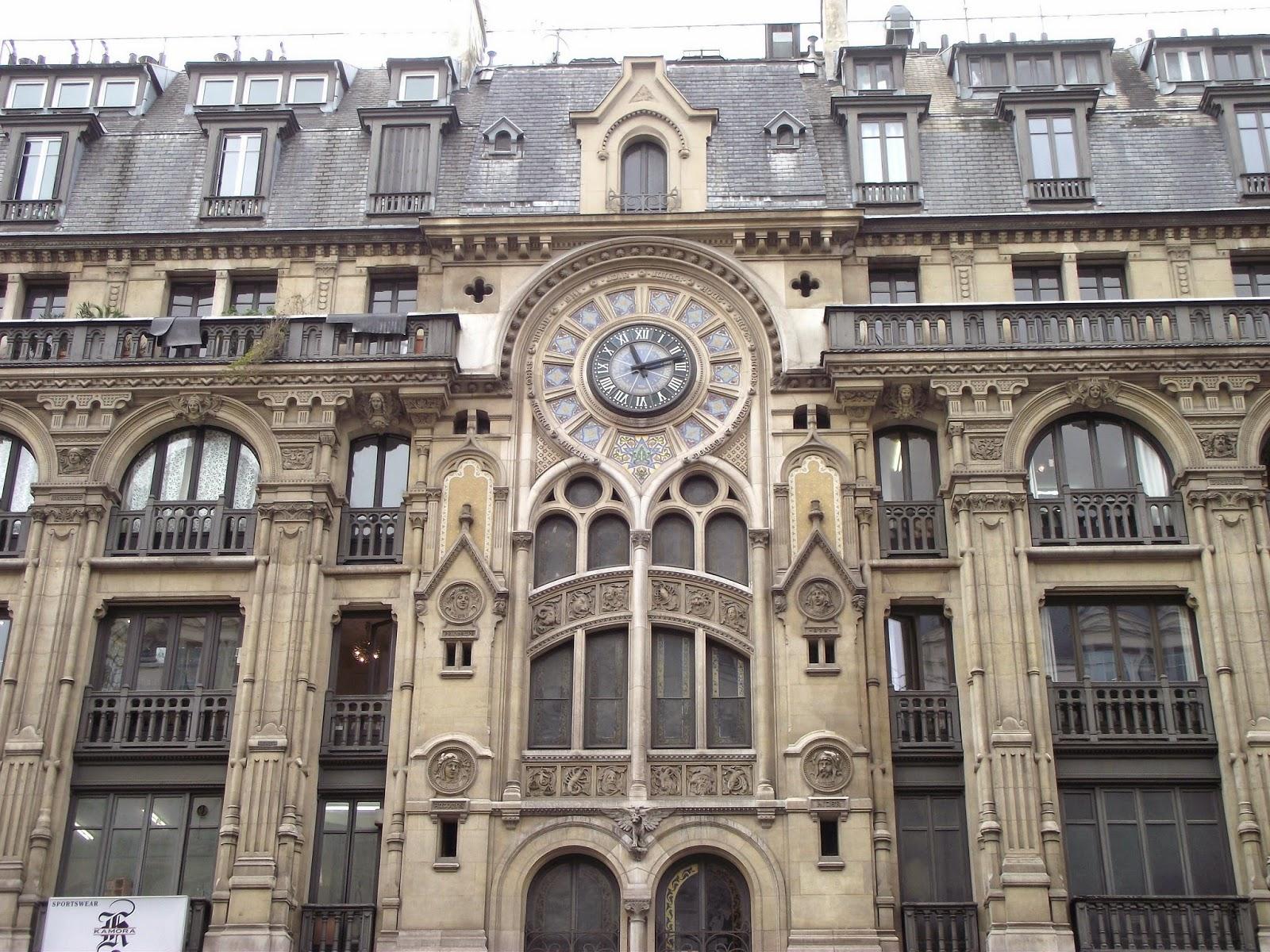 boulettes restaurant emballent les papilles mes adresses parisiennes nalou 39 s in the air. Black Bedroom Furniture Sets. Home Design Ideas