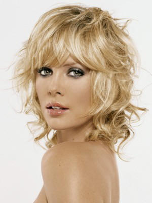 Hairstyles 2011 For Medium Hair, Long Hairstyle 2011, Hairstyle 2011, New Long Hairstyle 2011, Celebrity Long Hairstyles 2053