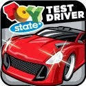 Toy State Test Driver