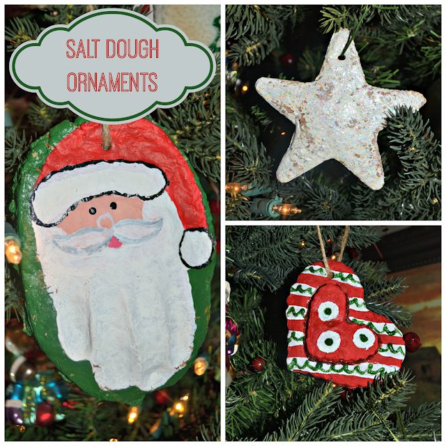 saltdoughornaments.png