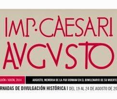 http://museos.gijon.es/noticias/show/23936-los-museos-arqueologicos-de-gijon-xixon-celebran-el-bimilenario-del-emperador-augusto