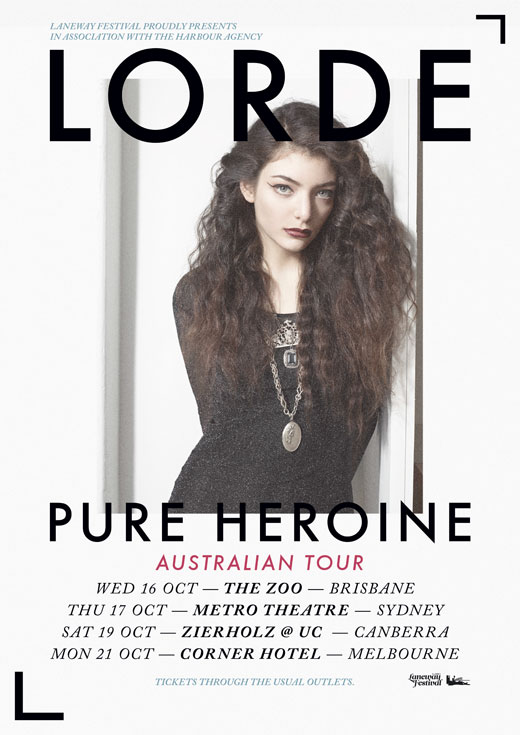 pure heroine full album mp3 download