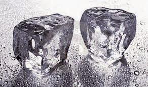 usaha rumahan es batu