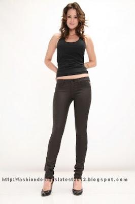 Seven-jeans