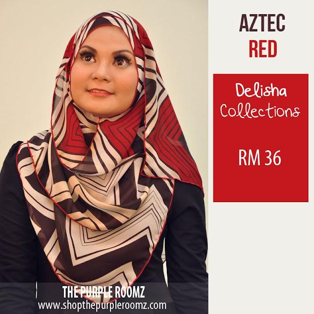 red_shawls