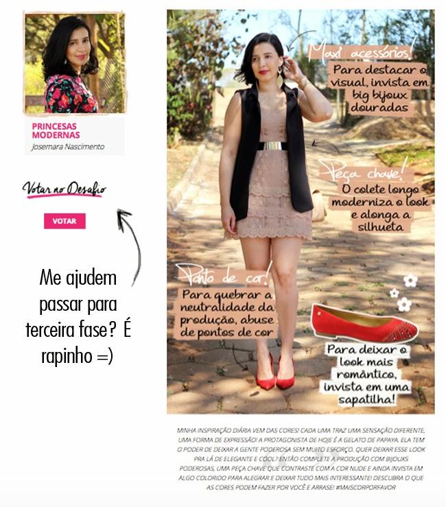 http://welovefashionblogs.com.br/meu-desafio/2003/2/josemara-nascimento/princesas-modernas?scroll=nav