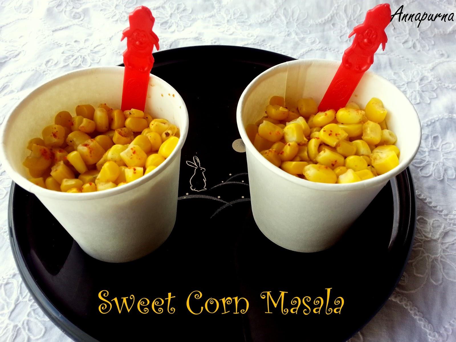 Corn Stock Photos Royalty Free Corn Images