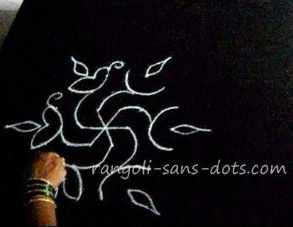 lamp-rangoli-7-dots-2.jpg